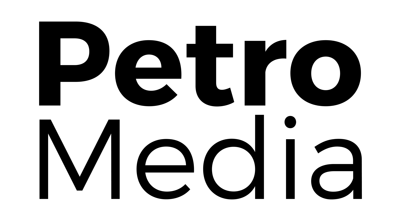 PetroMedia Cloud