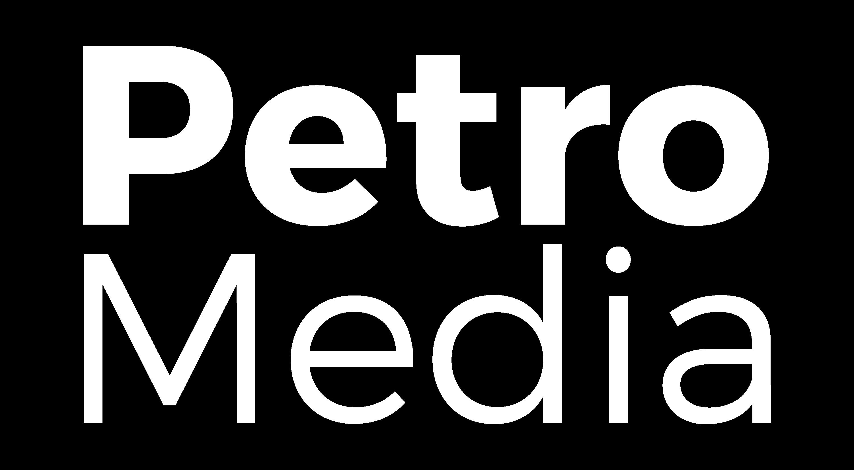 PetroMedia